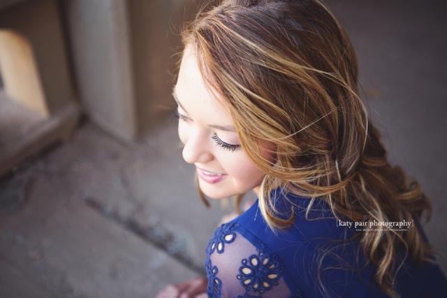 Katy Pair Photography_Senior07