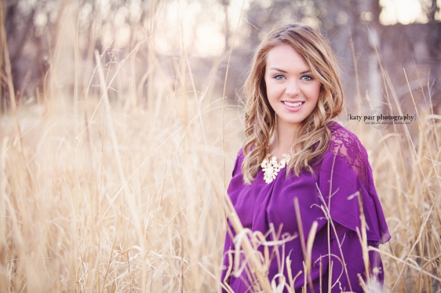 Katy Pair Photography_Senior08
