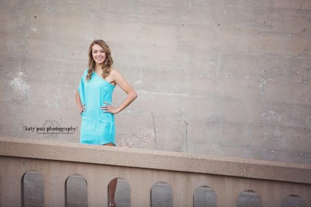 Katy Pair Photography_Senior10