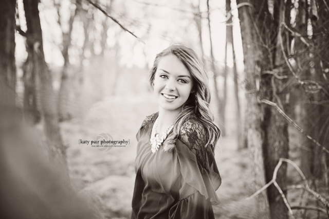 Katy Pair Photography_Senior11
