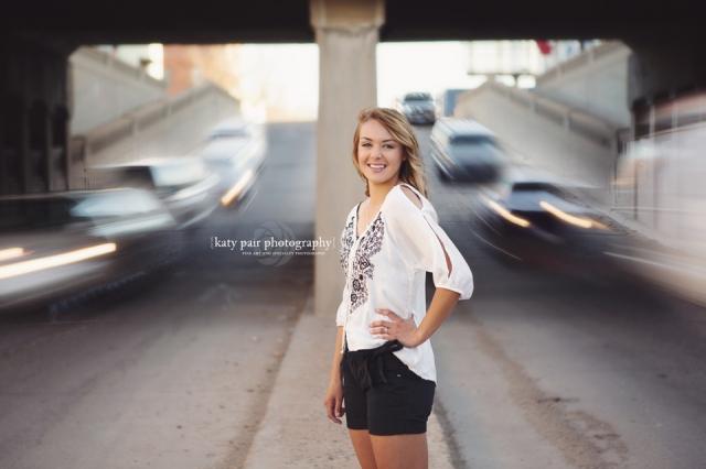 Katy Pair Photography_Senior12