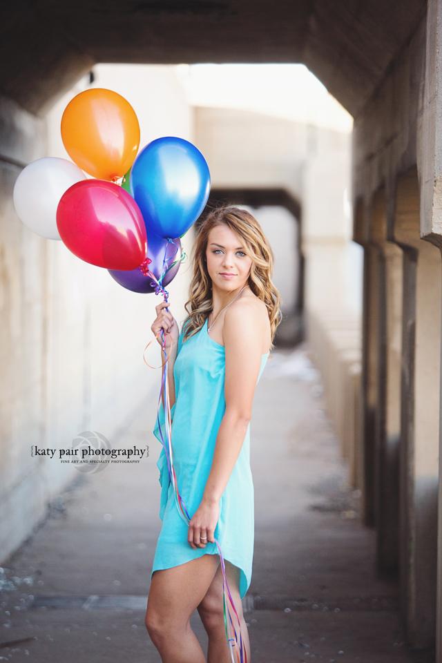 Katy Pair Photography_Senior15