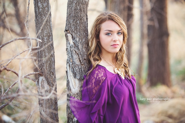 Katy Pair Photography_Senior17