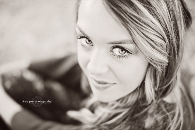 Katy Pair Photography_Senior18