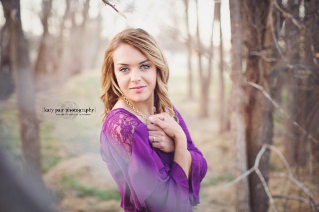 Katy Pair Photography_Senior19