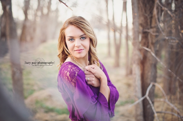 Katy Pair Photography_Senior19