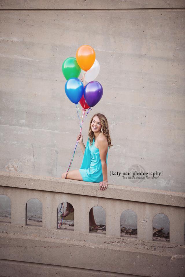 Katy Pair Photography_Senior21