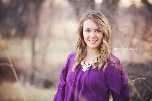 Katy Pair Photography_Senior22