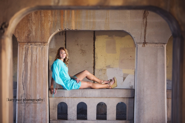 Katy Pair Photography_Senior24
