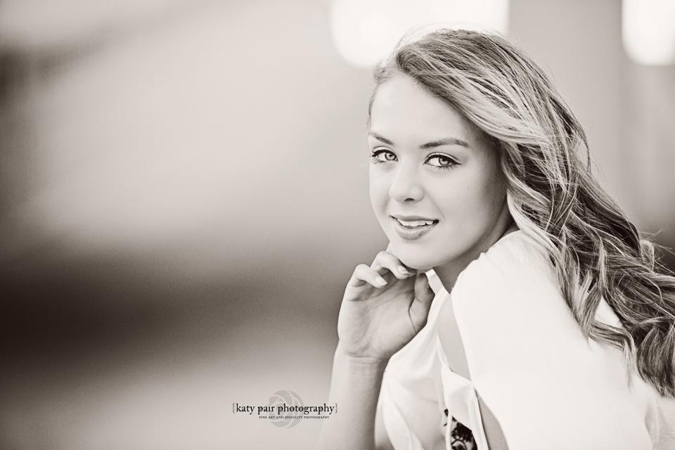 Katy Pair Photography_Senior26