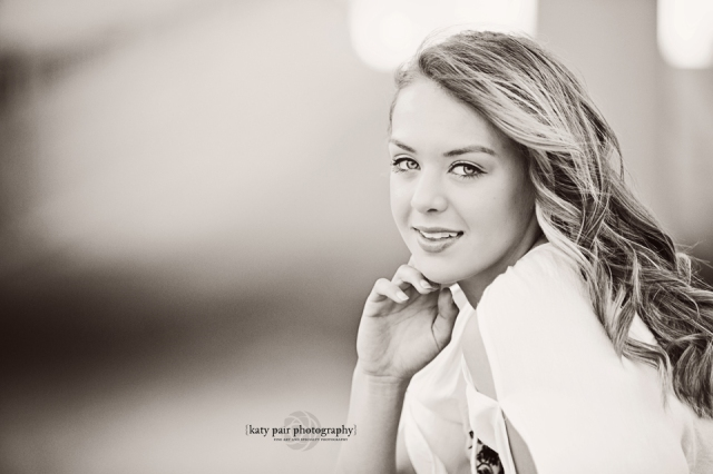 Katy Pair Photography_Senior26