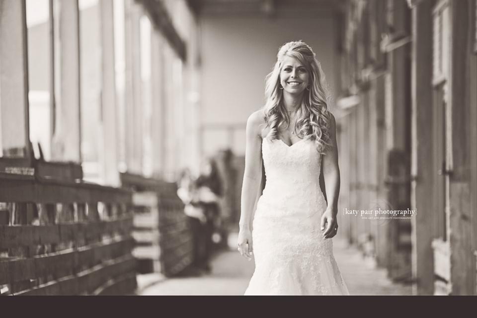 2014, 3-22 Amanda & Clay Fuller_042bw