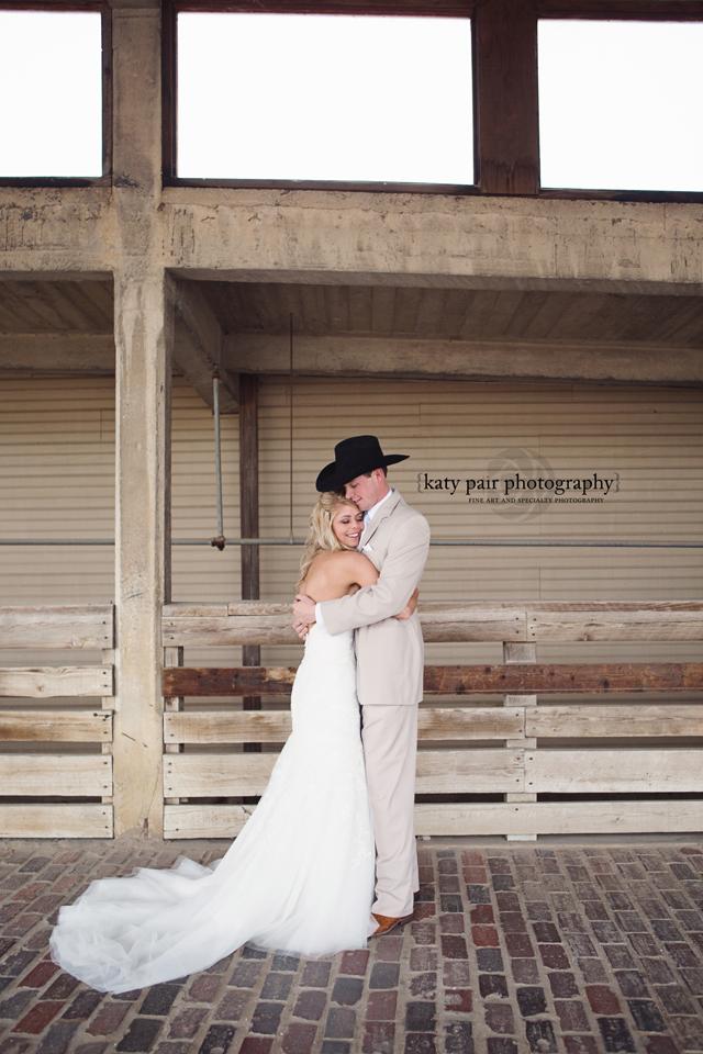 2014, 3-22 Amanda & Clay Fuller_059