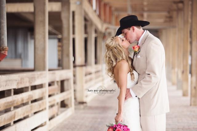 2014, 3-22 Amanda & Clay Fuller_090