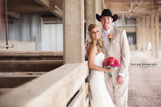 2014, 3-22 Amanda & Clay Fuller_101