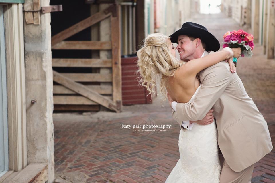 2014, 3-22 Amanda & Clay Fuller_120