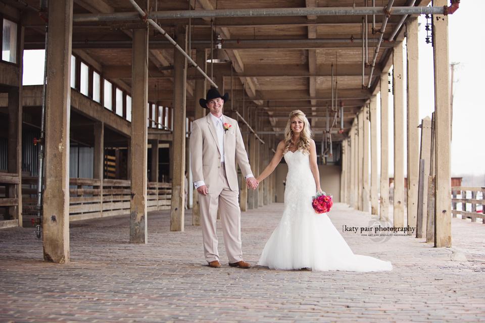 2014, 3-22 Amanda & Clay Fuller_156
