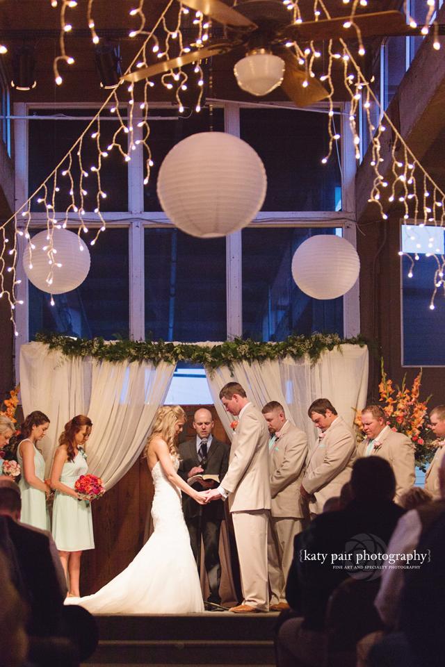 2014, 3-22 Amanda & Clay Fuller_410
