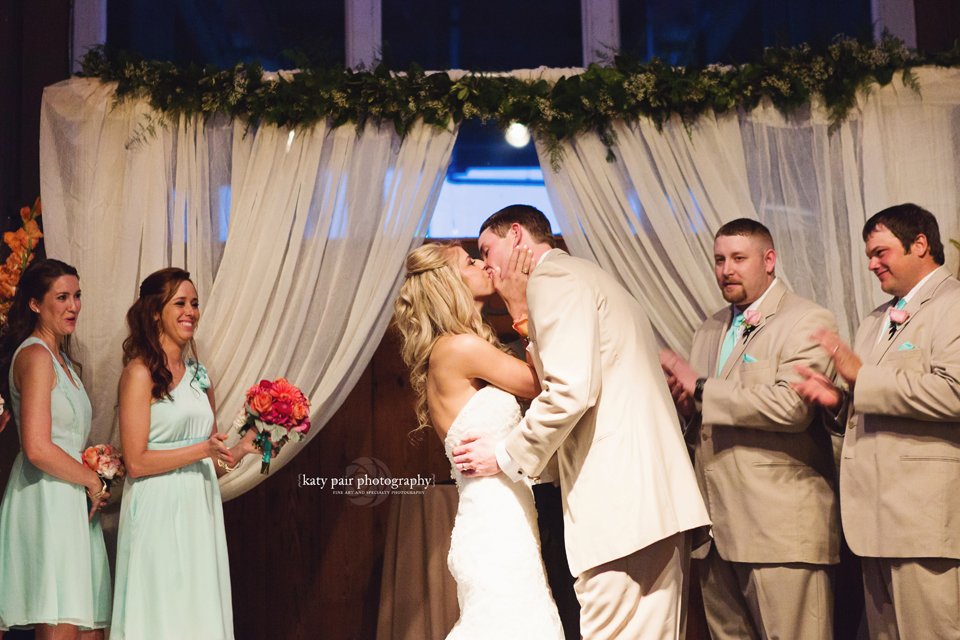 2014, 3-22 Amanda & Clay Fuller_413