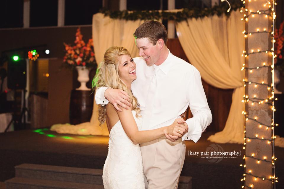 2014, 3-22 Amanda & Clay Fuller_796