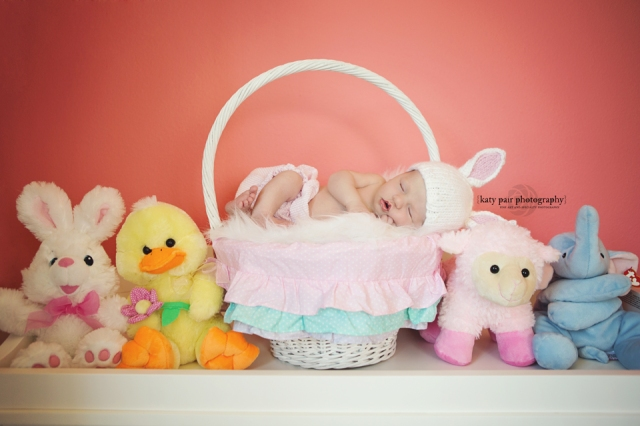 2014, 4-8 Madison newborn_023