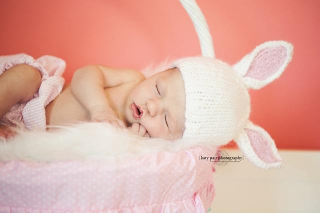 2014, 4-8 Madison newborn_029