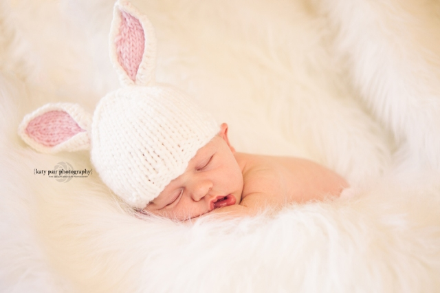 2014, 4-8 Madison newborn_036