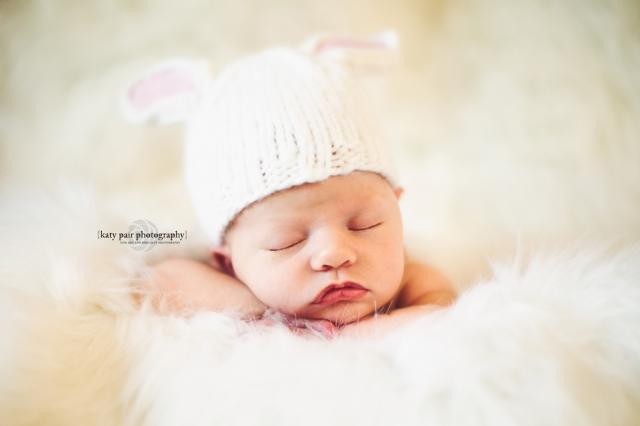 2014, 4-8 Madison newborn_042