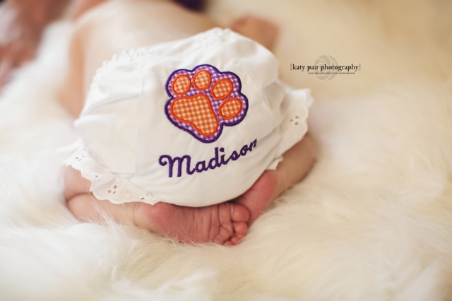 2014, 4-8 Madison newborn_050