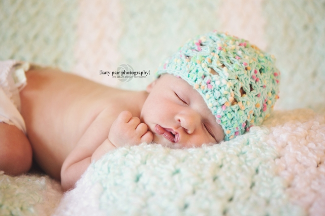 2014, 4-8 Madison newborn_077