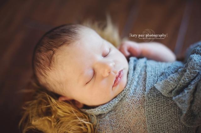 2014, 4-8 Madison newborn_092