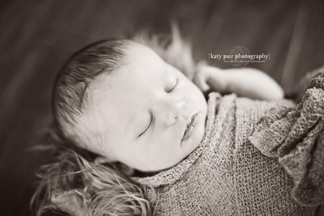 2014, 4-8 Madison newborn_092bw