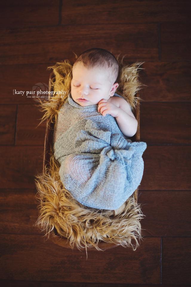 2014, 4-8 Madison newborn_096