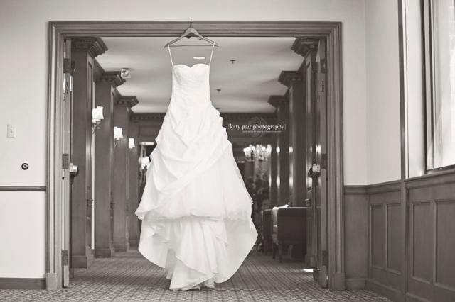 2014, 5-3 Stojakovic wedding_003bw