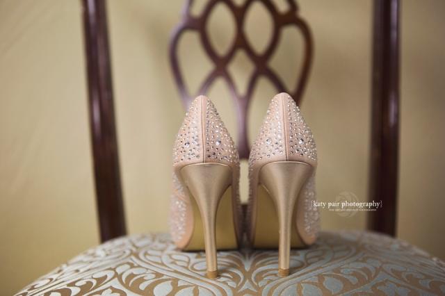 2014, 5-3 Stojakovic wedding_011
