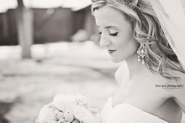 2014, 5-3 Stojakovic wedding_101bw