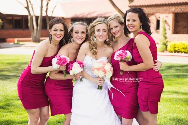 2014, 5-3 Stojakovic wedding_106