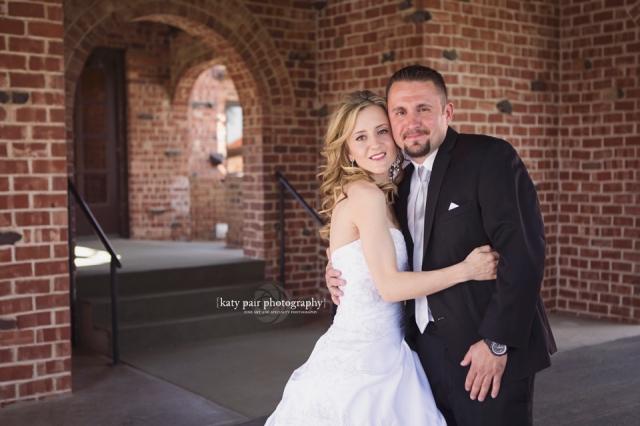 2014, 5-3 Stojakovic wedding_111