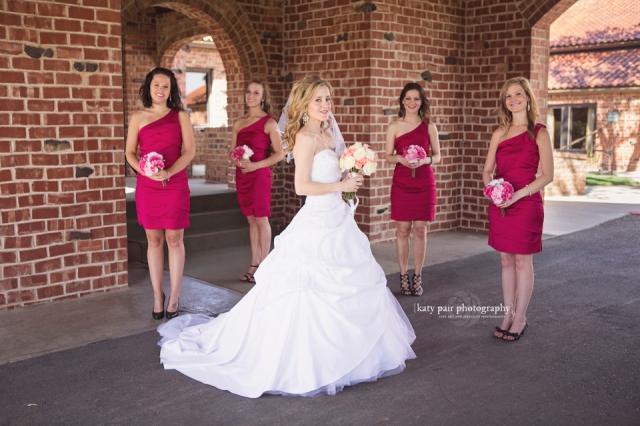 2014, 5-3 Stojakovic wedding_115