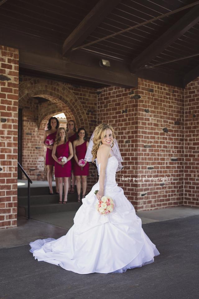 2014, 5-3 Stojakovic wedding_120