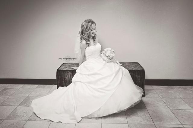 2014, 5-3 Stojakovic wedding_131bw