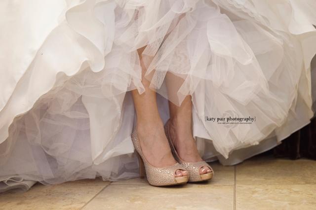2014, 5-3 Stojakovic wedding_134