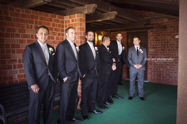 2014, 5-3 Stojakovic wedding_145