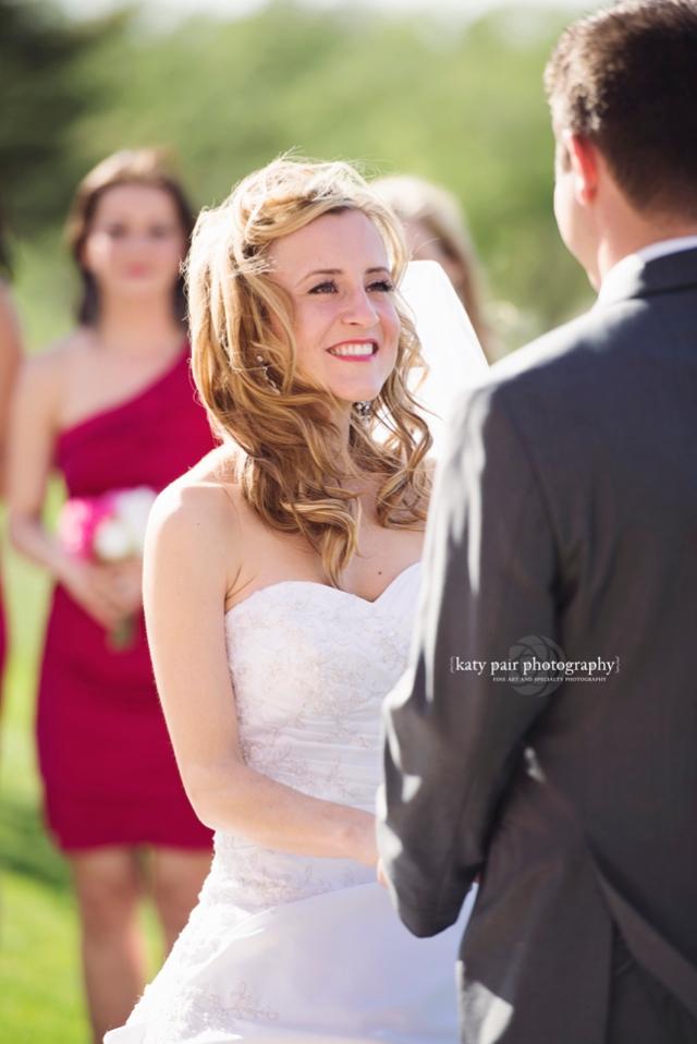 2014, 5-3 Stojakovic wedding_193