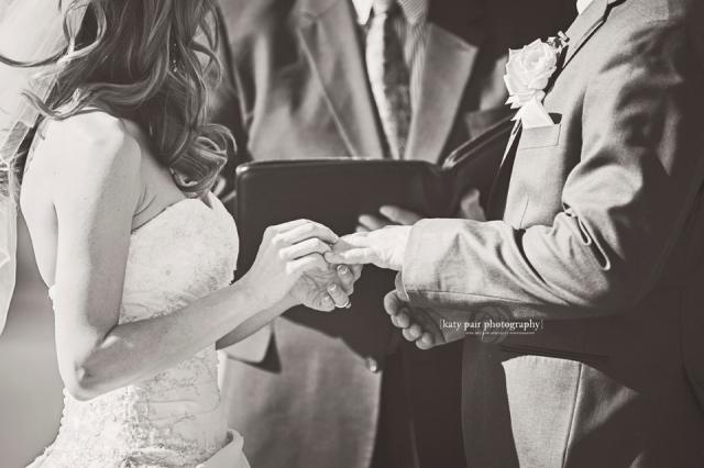 2014, 5-3 Stojakovic wedding_199bw