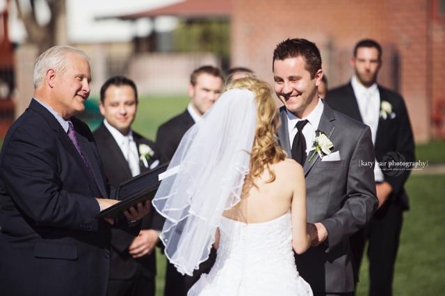 2014, 5-3 Stojakovic wedding_210
