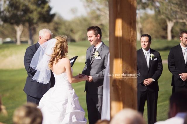 2014, 5-3 Stojakovic wedding_213