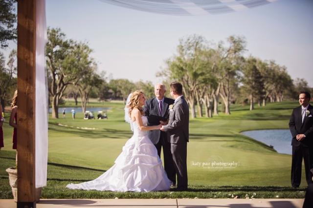 2014, 5-3 Stojakovic wedding_215