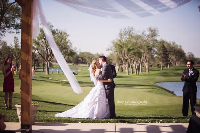 2014, 5-3 Stojakovic wedding_221