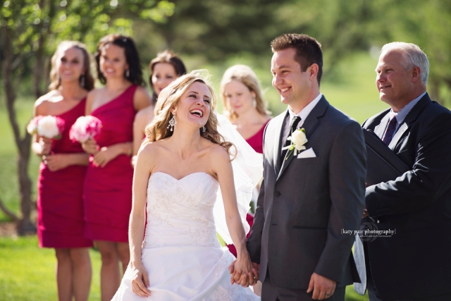 2014, 5-3 Stojakovic wedding_226